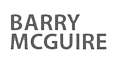Barry Mcguire Urology