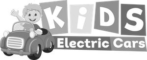 kids electric cars UK