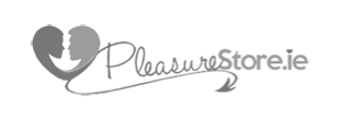 Pleasurestore Ireland